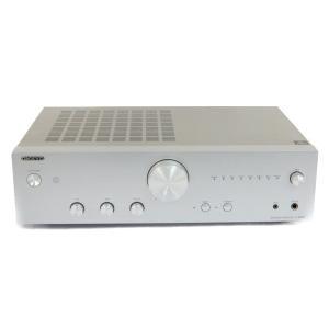 メーカー名: ONKYO 型番: A-9010  シリアル: 3900JJ5510640032 カラ...
