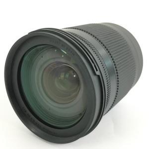 【中古】 SIGMA 18-300mm F3.5-6.3 DC MACRO OS HSM ズーム レ...