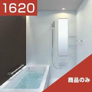 TOTO バスルーム シンラ(マンション用)Sタイプ 1620(1.25坪)サイズ WXQ1620USX 商品のみ rerepa