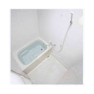 INAX 集合住宅用 ユニットバスルーム 組立工事パック BP1116サイズ 基本仕様 寒冷地仕様 LIXIL rerepa