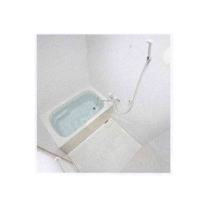 LIXIL INAX 集合住宅用 ユニットバスルーム【BP1116サイズ基本仕様】寒冷地仕様|rerepa