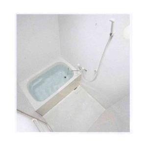 LIXIL INAX 集合住宅用 ユニットバスルーム BP1216サイズ 基本仕様 寒冷地仕様|rerepa