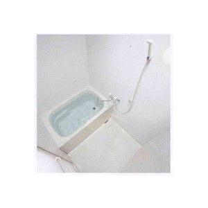 LIXIL INAX 集合住宅用 ユニットバスルーム【BP1216サイズ 基本仕様】寒冷地仕様|rerepa