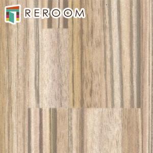 壁紙 のりつき ペット対応 1m 単位切売 シンコール 壁紙 のり付き SW-2530 ベージュ もとの壁紙に重ね貼り OK! 下敷きテープ付き(REROOM)|reroom