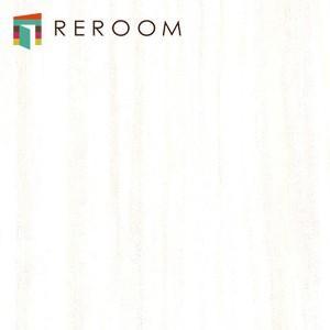 壁紙 のりつき ペット対応 1m 単位切売 シンコール 壁紙 のり付き BB-1583 白 もとの壁紙に重ね貼り OK! 下敷きテープ付き(REROOM)|reroom