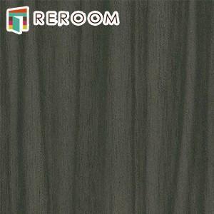 壁紙 のりつき ペット対応 1m 単位切売 シンコール 壁紙 のり付き BB-1585 ブラウン もとの壁紙に重ね貼り OK! 下敷きテープ付き(REROOM)|reroom