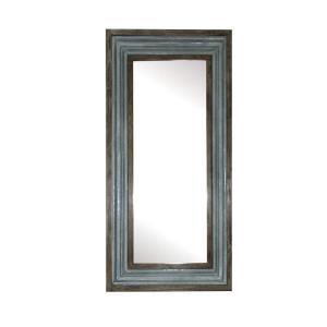 ダルトン 鏡 ミラー おしゃれ レトロ 雑貨 アイアン 1010 K655-712 映る景色まで燻し銀に薫る ビターな魅力 IRON MIRROR 1500(REROOM)|reroom|03