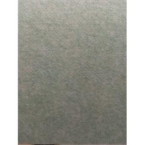 カーペット マット 吸着パンチ  防炎 滑り止め 裏面吸着 施工簡単 ペット/猫/犬 QP-514S [REROOM]|reroom