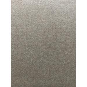 吸着パンチ カーペット 防炎 滑り止め 裏面吸着 施工簡単 QP-520S[REROOM]|reroom