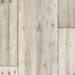 壁紙 のり付き 15m 木目 クロス サンゲツ RE7526 -A 15 もとの壁紙の上から貼れる アクセント 壁紙 生 のりつき 下敷きテープ付き (REROOM)|reroom|02
