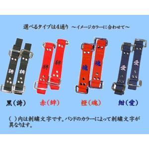 安達式 ワンタッチ吸管バンド 一撃 (2本/組) (メール便可2)|rescue|04