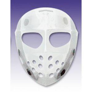 透明マスク(スポーツ用顔面保護マスク)フルフェイスタイプ1 rescuenet