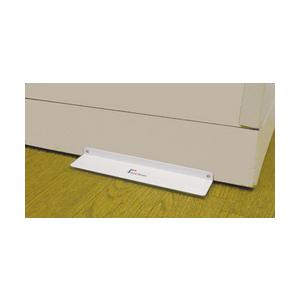 ガムロックFL オフィス・大型家具タイプ|rescuenet