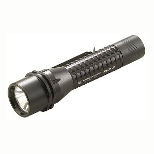 StreamLight(ストリームライト) TL-2 LED X|rescuenet