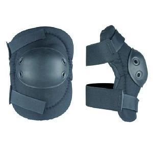ALTA FLEX  肘(ひじ)パッド G-ALT53010 ブラック|rescuenet