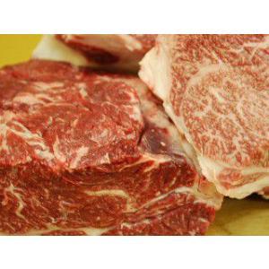 鹿児島黒毛和牛A4等級 ネック 煮込み用 1キログラム|reside|02