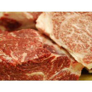 鹿児島黒毛和牛A4等級 ネック 煮込み用 1キログラム|reside|05