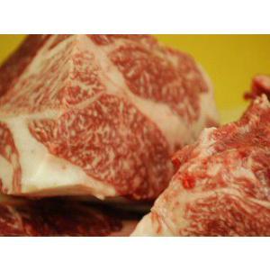 鹿児島黒毛和牛A4等級 ネック 煮込み用 1キログラム|reside|06