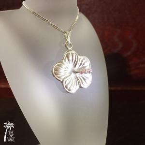 - pua 'alohi - Hawaiian jewelry|resortiara
