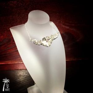 - pua laua'e -Hawaiian jewelry-|resortiara