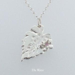 Monstera Pink - Hawaiian Jewelry -|resortiara