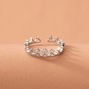 King ring フリーサイズ|resortiara