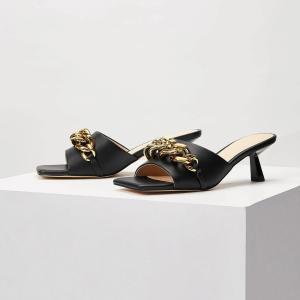 MOTF 靴 サンダル ヒール高5.5cm 履き心地 上質|resortiara