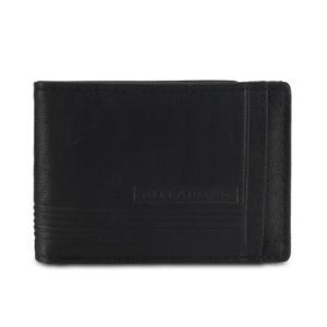 オーストラリア発サーフブランド BILLABONG ビラボン 財布 折り畳み|resortiara