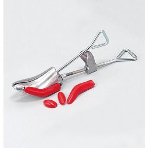 ミニカムストレッチャー|resources-shoecare