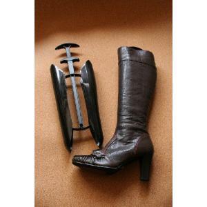 R&D ジェットブーツキーパー|resources-shoecare