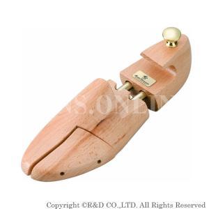 サルトレカミエ  SR400EX シューツリー シュートリー 木型 キーパー Sarto Recamier|resources-shoecare