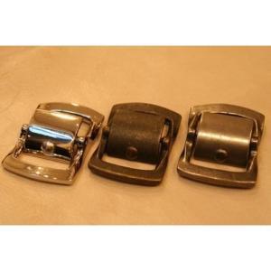 ウィンズファクトリーオーダーベルト 鋳物フリコベルト 送料無料|resources-shoecare