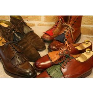 【限定品】R&D シューキルト resources-shoecare
