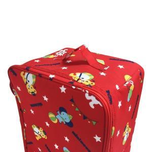 【2018 福袋】 (税別) 【MIKI HOUSE】 男の子・女の子 ミキハウス 3万円 新春福袋 (80cm・90cm・100cm・110cm・120cm・130cm・140cm・150cm)