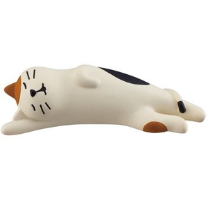DECOLEのび寝猫|rest-8663