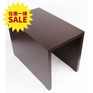 センターテーブル 高さ55cm 応接 中古品 送料無料|resta-3r-shop