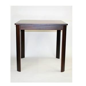 ダイニングテーブル 75cm 正方形 中古品 送料無料|resta-3r-shop