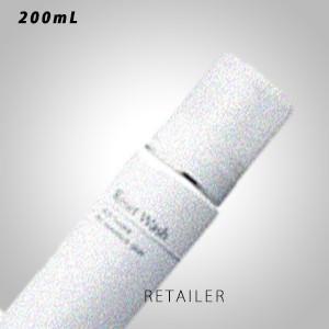 ACSEINE アクセーヌ リセットウォッシュ(洗顔料) 200ml|retailer-plus