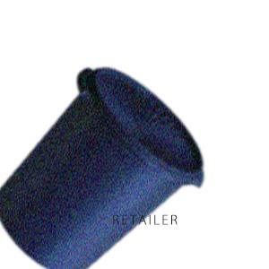 ♪ Tupperware タッパーウェア マキシデコレーター<5800ml><日用雑貨><米><中型...