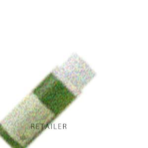 ♪ #ヒーリングハーブ 美楽心 びらくしん ムクエ スキャルプシャンプー 210ml<頭皮・スカルプ...