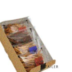 ♪ 4袋入 芋屋金次郎  大袋寄せ けんぴ寄せ<芋けんぴ> <サツマイモ・さつま芋><お菓子・スイーツ> <詰め合わせ・詰合せ><お土産・手土産>