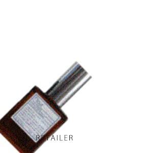 ♪ #03フルール 15ml(スプレー) エストインターナショナル オゥパラディ オードパルファム<香水・フレグランス><Fleur><EST・AUX PARADIS>