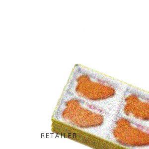 ♪ 38枚入缶 豊島屋 鳩サブレー <お菓子・スイーツ・焼き菓子> <サブレ・クッキー><ギフト・贈り物に>