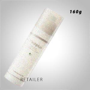 ※当店ではお取り寄せ商品のため7日〜10日で発送予定です。♪ 160g Mediplus メディプラ...