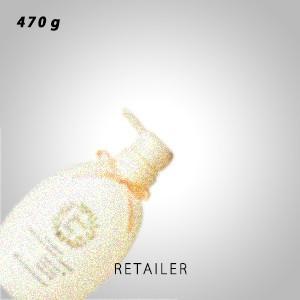 ※ご注文後のキャンセルはお受けいたしませんので、ご了承ください。♪ 470g natural sci...