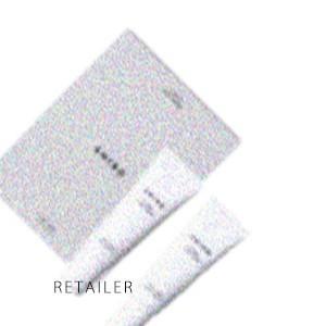 ♪ 30g×2本 LAUREL ローレル shiro SKパック 30g×2本<酒かす集中パック><...