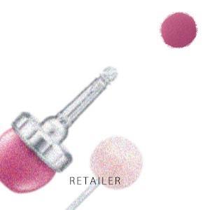 ♪ #05 baby butterfly JILLSTUART ジルスチュアート ルースブラッシュ 5g<チークカラー><チークメイク><パフスティック付き><ルースタイプ>|retailer-plus