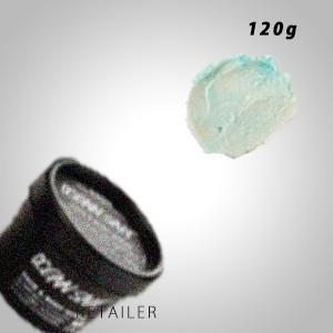 ♪ 120g LUSH ラッシュ ヴィーナス誕生 120g<Ocean Salt><フェイススクラブ・ボディスクラブ>|retailer-plus
