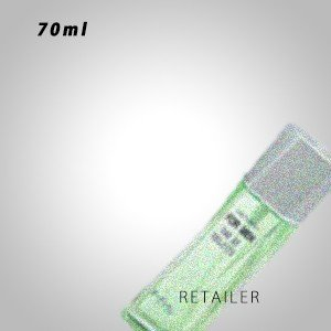 ♪ 70ml MENARD メナード フォーメン オーデトワレ 70ml<男性用香水・男性用フレグランス><スプレータイプ>|retailer-plus