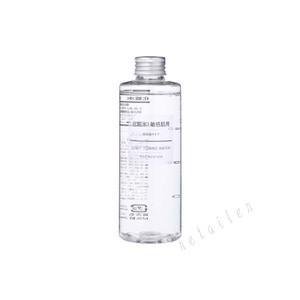 ♪ 無印良品 化粧水・敏感肌用・高保湿タイプ 200ml<むじるしりょうひん>